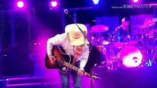 "Download Lagu CODY JOHNSON,""YouLookSoGoodInLove,TurnThePage,WithYouIAm,""FinalSet,PANTHER ISLAND PAVILION,FT WORTH Gratis STAFABAND"
