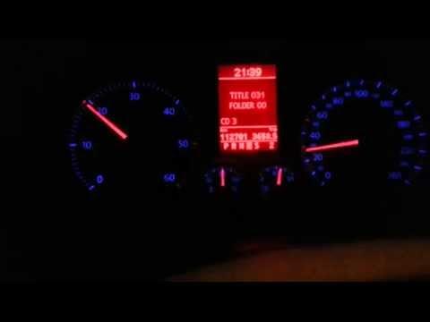 Volkswagen Vento DSG 1.9 TDI 145cv