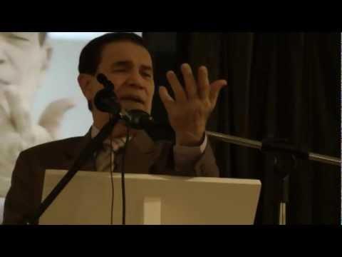 Em busca de paz e equilíbrio - Divaldo Pereira Franco -