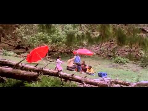 Vaanaville vaanaville - Ramana (2002)