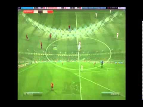 FIFA 14 Prognose VFB Stuttgart 1 Fc Nürnberg,Bundesliga,11 Spieltag