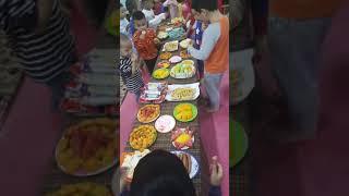 Trường Mẫu giáo Hoa Hồng nghĩa Tân