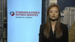 News Update: S&P Cut The Ratings Of Fidelity National Information Services To BB