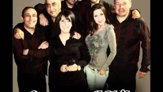 Оркестър Бриз - Дядо попе