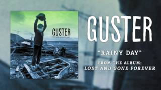 Watch Guster Rainy Day video