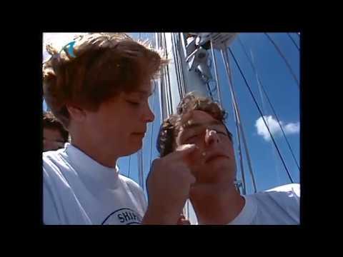 Sail 1993 Den Helder