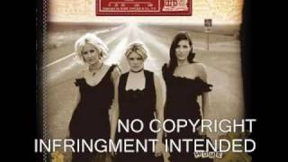 Watch Dixie Chicks A Home video