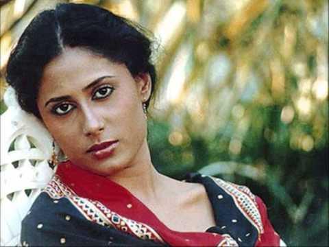 Kya Yahi Pyar Hai-Rocky Love Song (1981) -singer khan