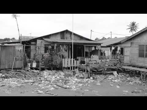 A documentary on the century-old Tanjung Uma Village at Batam, Indonesia