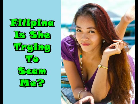 Free dating site in the philippines