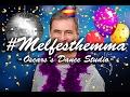 Melodifestivalen 2017 - Oscar´s Dance Studio - #melfesthemma