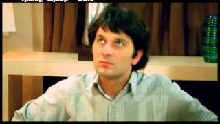 Siro Gerin - Episode 179 - 22.05.15