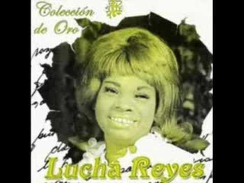 LUCHA REYES - QUE VIVA CHICLAYO (en vivo)