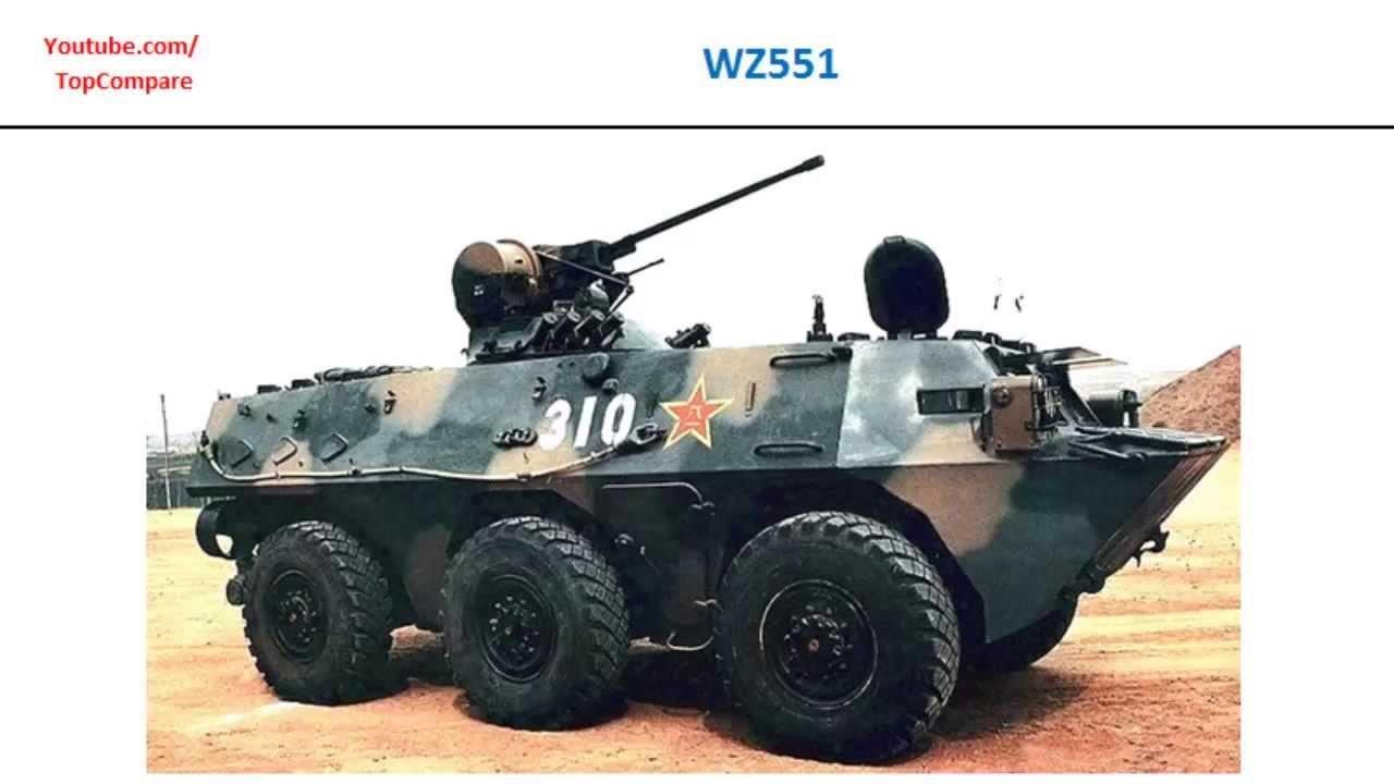 6x6 armored car concept - photo #28