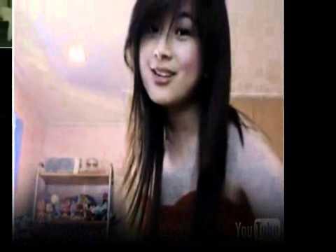 Pangarap Lang Kita (carmina Topacio) video