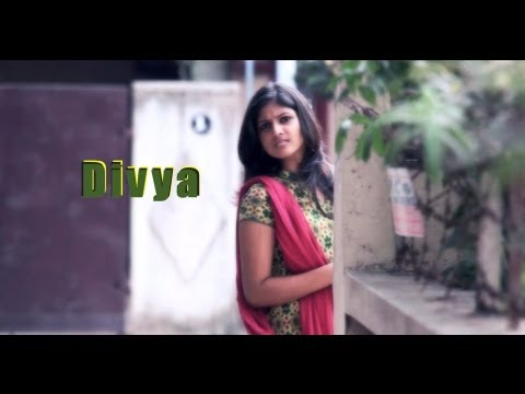 alpaysu Tamil Short Film video