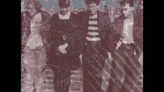 Vídeo 357 de The Beatles