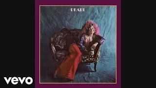 Watch Janis Joplin Me & Bobby McGee video