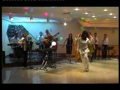 Enzo Polito - TARANTELLE NAPOLETANE medley