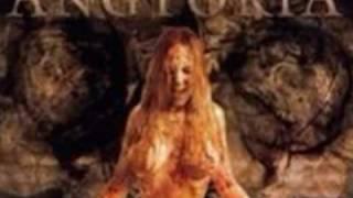 Watch Angtoria Deity Of Disgust video