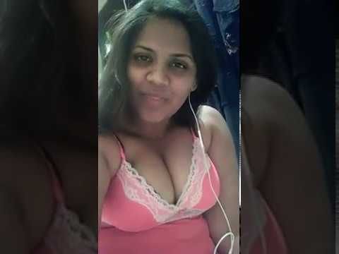 Tamil college girl video chat with boyfriend thumbnail