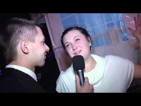 Руслан Костов ведущий +3 8 050 395 29 08 корпоратив 29 12 11