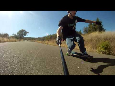 Bay Sessions 4: Vacaville