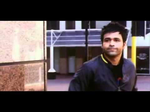 Crook - Dil Yeh Mera (kya) Full Video