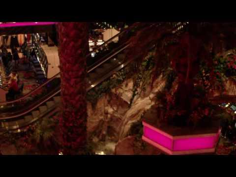 Reno nevada casino employment online gambling penny slots
