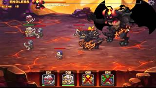 mighty knight 2 full gameplay walkthrough game walkthrough