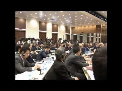 2606 CHINA-ANTI-CORRUPTION COOPERATION