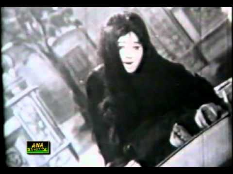 Haq Bahoo Beshaq Bahoo Old In Flim video