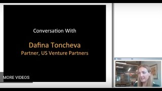 VCCircle's exclusive chat with Vani Kola of Indo US Venture Partners