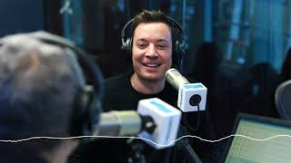 Find Out Which Singer Jimmy Fallon Wants to Impersonate Next