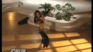 download lagu Farsi Song  Mast Dance gratis
