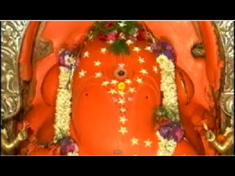Jai Ganesh Jai Ganesh Deva [full Song] - Aartiyan video