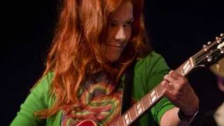 Watch Neko Case Lonely Old Lies video