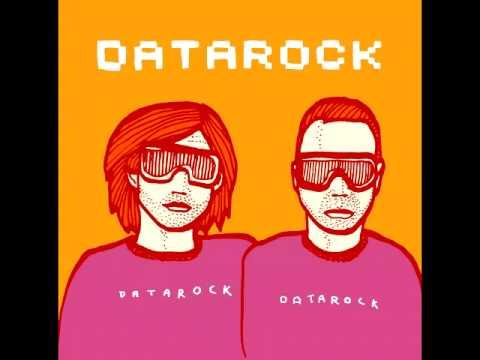 Datarock - Maybelline