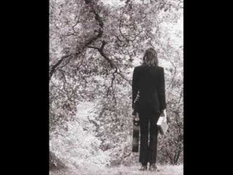Nick Drake - River Man