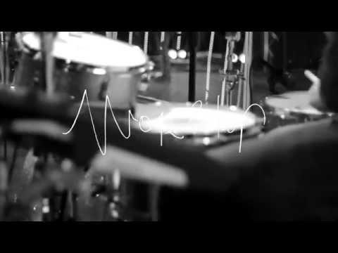 Worship Nights November 2014 Promo Vid