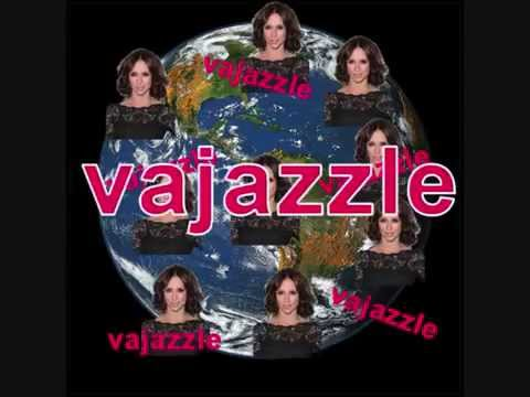 : How to Vajazzle like Jennifer Love Hewitt with Home Vajazzle Kits