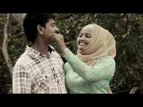 New Dhivehi Song 2014,  Kehvaanebaa Insanaa  Full Hd 1080 video