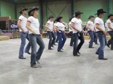 Arizona Gay Rodeo 2010,