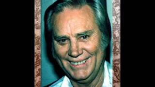 Watch George Jones Tell Me My Lying Eyes Are Wrong video