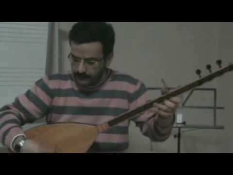 atilla meriç-Şenlik Raksı