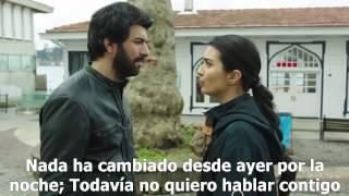 Kara para ask 42 subtitulado español cap 15