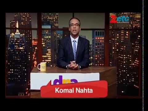 ETC Bollywood Business | Weekend Business Analysis - PK & Ugly | Komal Nahta | HD