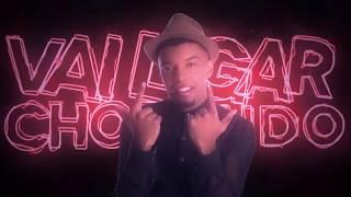 MC TH - VAI LIGAR CHORANDO ( prod. WCNOBEAT )