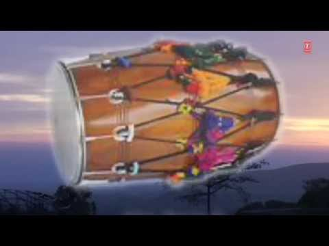 Bhairuji Dhol Instrumental Song By Anil Sunil  Indian Classical...