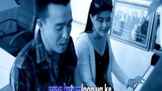 Zaj Nkauj Hlub | Tsom Xyooj | Official Video 2014